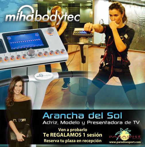 Arancha-del-sol-mihabodytec-puerto-santa-maria