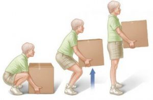 como-levantar-peso-correctamente-evitar-dolores-espalda