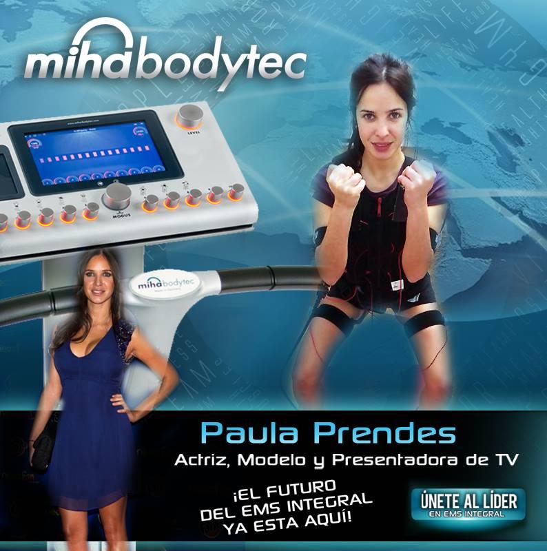 paula-prendes-electroestimulacion-mihabodytec
