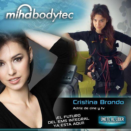 Cristina-Brondo-mihabodytec-puerto-santa-maria