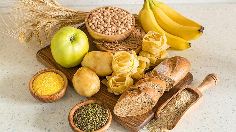 Képtalálatok a következőre: carbohydrate