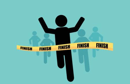 ¿Cómo marcar un objetivo en nuestro entrenamiento según nuestro cuerpo?