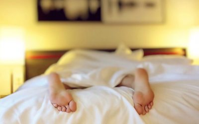 Dormir bien para vivir mejor: claves y soluciones ancestrales